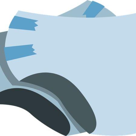 Como escolher a melhor fralda descartável para o bebê?